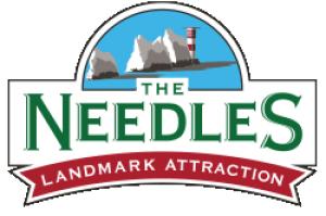 The Needles Landmark Attraction