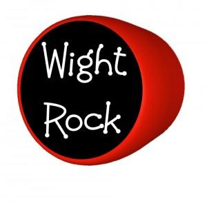 Wight Rock Bar