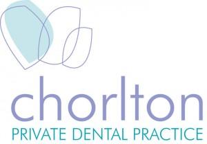 Chorlton Private Dental Practice