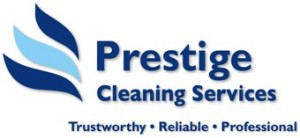 Prestige Carpet & Upholstery Cleaning