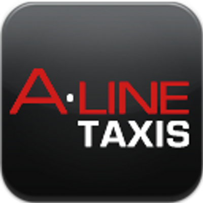 A-Line Taxis