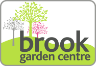 Brook Garden Centre