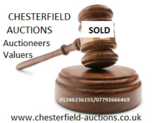 Chesterfield Auctions