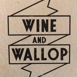 Wine & Wallop