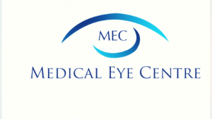 The Medical Eye Centre