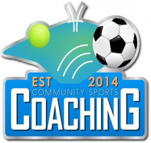 Isle of Wight Community Sports Coaching