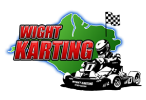 Wight Karting