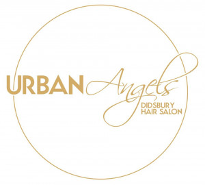 Urban Angels Didsbury