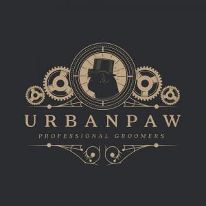 Urbanpaw Professional Groomers