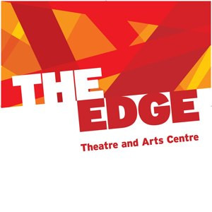The Edge Manchester