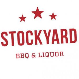 Stockyard Hale