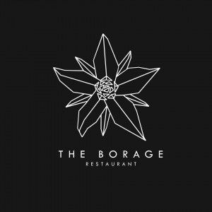 Borage Restaurant