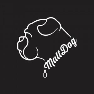 Malt Dog