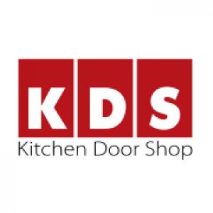 Kitchen Door Shop