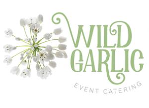 Wild Garlic Event Catering