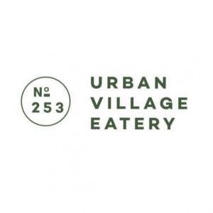 Urban Village Eatery