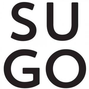 SUGO Pasta Kitchen