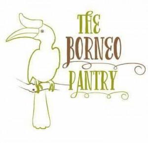The Borneo Pantry