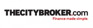 The City Broker