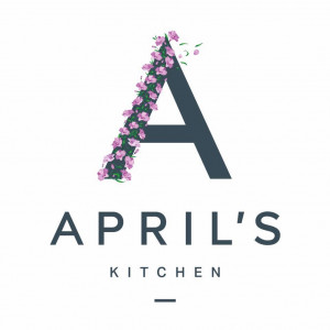 Aprils Kitchen