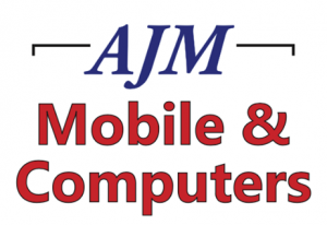 AJM Mobile and Computers