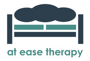 At Ease Therapy