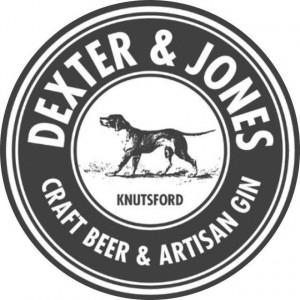Dexter & Jones