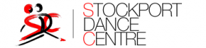 Stockport Dance Centre