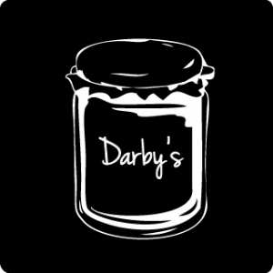 Darby's Coffee & Arts Lounge