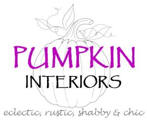 Pumpkin Interiors