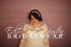 Edith & Winston Bridalwear