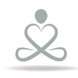 Kadampa Meditation Centre Chorlton