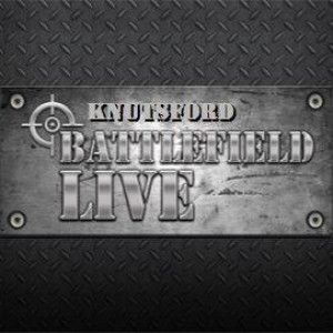 Battlefield Live Knutsford