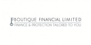 Boutique Financial Limited
