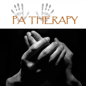 PA Therapy