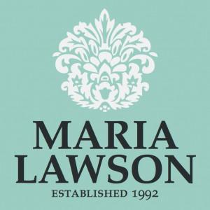 Maria lawson Interiors