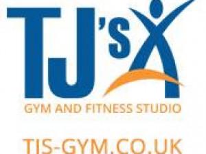 TJ's Gym & Exercise Studio