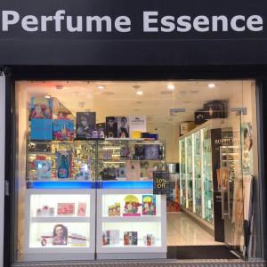 Perfume Essence