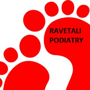 R.Podiatry