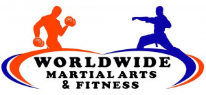 Worldwide Martial Fitness