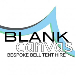 Blank Canvas Tents