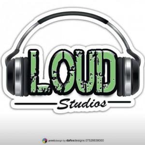Loud Studios and Loud Kids