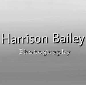 Harrison Bailey Photography