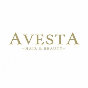 Avesta Hair and Beauty