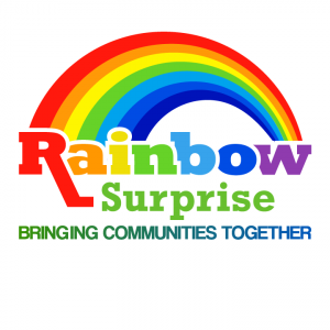 Rainbow Surprise CIO