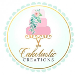 Caketastic Creations