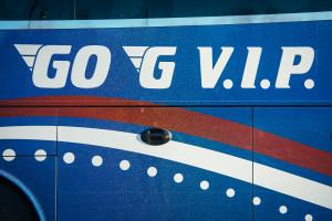 Go G VIP