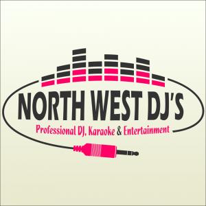 North West DJs