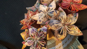 Manchester Paper Crafts