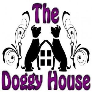 The Doggy House